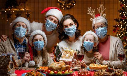 Dpcm di Natale, feste blindatissime: niente spostamenti tra Regioni e neppure tra Comuni