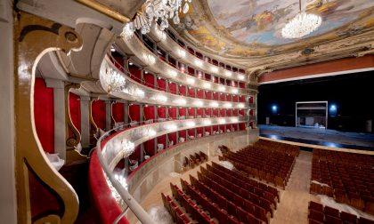 Stagione dei Teatri, sospesi tutti gli abbonamenti (a partire dalla prosa)
