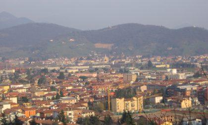 Una settimana di incontri (in streaming) a Torre Boldone. Tra cultura e informazione
