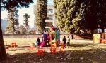 Santa Chiara, la scuola dell'infanzia più antica di Bergamo (sabato 12 c'è l'open day)