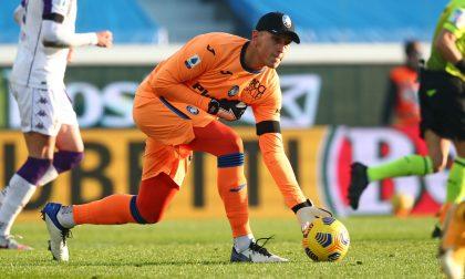 Dopo Liverpool, l'Atalanta ha chiuso la porta: appena 4 gol presi in 7 partite ufficiali