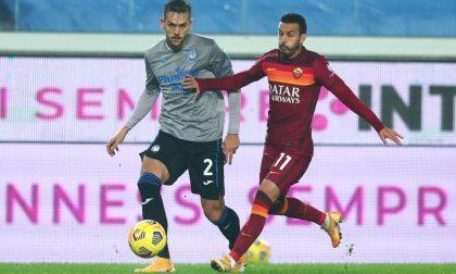 Ultime da Zingonia, Toloi ha lavorato con il gruppo: torna titolare col Parma?