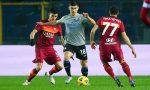 La Roma ha vinto 2-1 sul campo dell'Ajax: ecco perché è una buona notizia per la Dea