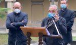 Commenti e dichiarazioni nello storico giorno delle prime vaccinazioni anti-Covid in Bergamasca