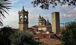 Bergamo ha battuto Genova! Un monumento della città verrà restaurato (gratis)