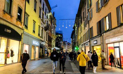 Bergamo crolla al 52esimo posto nella classifica 2020 sulla qualità della vita