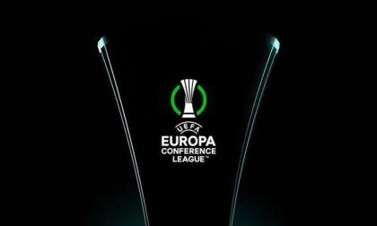 Stagione 2021/22, nasce la UEFA Conference League: è la terza coppa europea