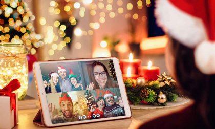 Adesso è certo: a Natale, Santo Stefano e Capodanno sarà vietato spostarsi anche tra Comuni