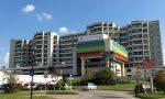 L'Asst Bergamo Ovest regala alle neo mamme una visita domiciliare post partum