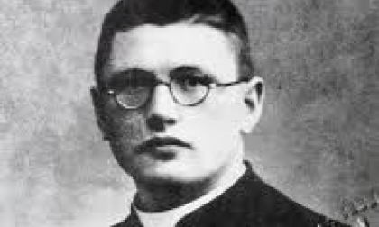 Primo passo verso la santità per don Antonio Seghezzi, sacerdote bergamasco morto a Dachau