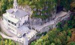 Al via il progetto di valorizzazione del Santuario della Madonna della Cornabusa