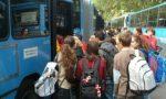 Stop allo scuolabus comunale da Comonte e Cassinone. A Seriate scoppia la polemica
