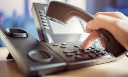 L'Ats potenzia il numero telefonico 035.385111 per essere più vicina agli utenti