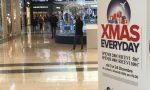 A Oriocenter è Natale tutti i giorni: ecco come stanno resistendo i negozi