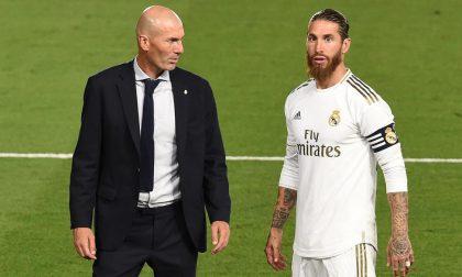 Verso il sorteggio di Nyon, il calcolo delle probabilità dice Atalanta-Real Madrid