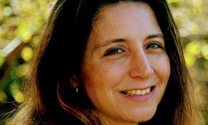 A scuola di attualità: appuntamento con la biologa televisiva Barbara Gallavotti
