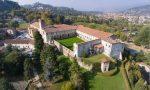 Mezzo milione di euro per finire il restauro della ex chiesa di Sant'Agostino