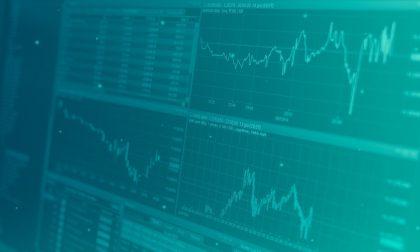 """Il potere degli influencer: """"effetto Chiara Ferragni"""" sul mercato azionario"""