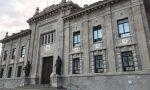 Il Cts non sarebbe stato a conoscenza del focolaio all'ospedale di Alzano
