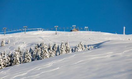 Stagione invernale, l'appello delle stazioni sciistiche accolto: riapriranno il 18 gennaio