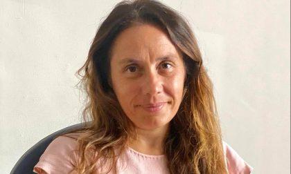 Nuovo piano pandemico, la neo assessore regionale Locatelli: «Penalizza i più fragili»