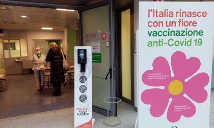Gli informatori scientifici del farmaco: «Regione ci inserisca nei piani di vaccinazione anti-Covid»