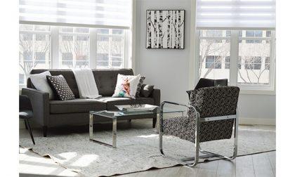 7 idee economiche per rinnovare l'arredamento della casa