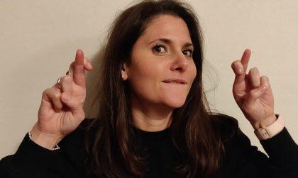 Si chiama Elena Bonetti come l'ex ministra: pioggia di mail e telefonate