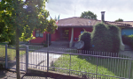 Scuola materna di Ranica chiusa dal sindaco: a casa 140 bambini