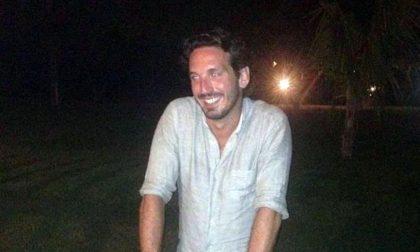 Omicidio di Franco Colleoni, il figlio Francesco si avvale della facoltà di non rispondere