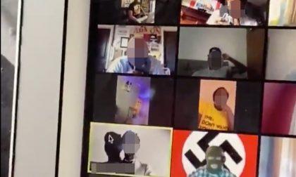 Beccati in Bergamasca i nazi-hacker che avevano preso di mira la Comunità Ebraica di Venezia