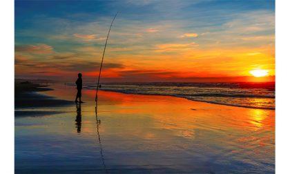 Ami la pesca? Scopri Piscor, 80mila prodotti e offerte esclusive