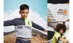 Su Fantaztico.com la moda 0-16 dei top brand è in sconto