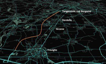 Tommaso Rocca (Tenaris) nel Cda della Bergamo-Treviglio: opera a bando nel 2021