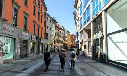 L'indice Rt della Lombardia è a 0.95. Ecco quello di tutte le altre Regioni italiane