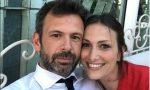"""Chi erano marito e moglie precipitati dal Colle Vareno (al """"Salto degli sposi"""")"""