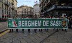 Gli Alpini a Bergamo compiono cento anni: adunata il 12 settembre