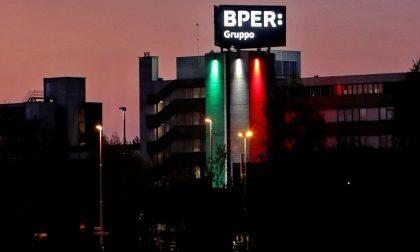 Chi sono quelli di Bper Banca, che stanno per arrivare a Bergamo (addio Ubi Banca)