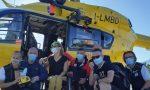 Borse di emergenza e aiuto alla famiglia, raccolta fondi online nel ricordo di Claudio