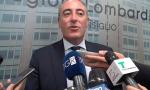 Vaccino anti-Covid, polemiche in Lombardia. Gallera: «Ora 10mila al giorno»