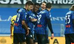 Troppa Atalanta per il Parma: Muriel, Zapata e Gosens firmano un tranquillo 3-0