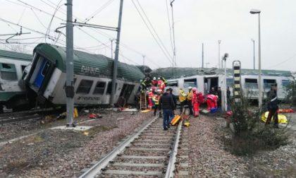 Disastro ferroviario di Pioltello, archiviata la posizione dei manager di Trenord