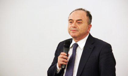 Mafie in agguato delle aziende in crisi: lo dice il procuratore Gratteri