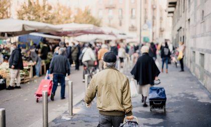 A Bergamo 8 casi in più. In Lombardia sotto quota 200 i ricoverati nei reparti ordinari
