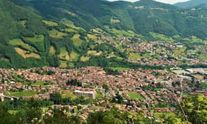 I Sindaci della Val Gandino: «Risultati positivi per l'indagine sulla qualità dell'aria»