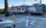 Raddoppio ferroviario Ponte San Pietro-Montello: prosegue l'iter, ora gli espropri