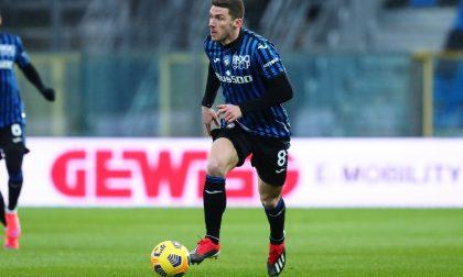 Robin Gosens come Glenn Stromberg: con il Sassuolo è arrivato a quota 17 gol in Serie A
