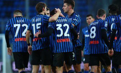 Atalanta-Parma, i tre punti in palio sono pesantissimi: con le piccole vietato sbagliare