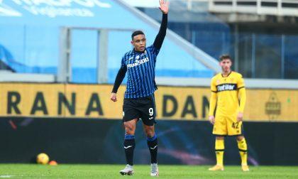 """Il """"primo"""" Atalanta-Lazio vale la semifinale di Coppa Italia: Gasp in avanti si affida a Muriel"""
