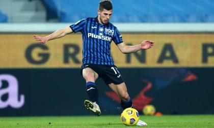 A Udine Remo Freuler fa 190 partite ufficiali con la Dea: in cinque anni è diventato un big